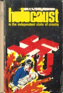 Holocaust in the Independent State ofCroatia
