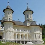 Slătioara-Cathedral, Romania
